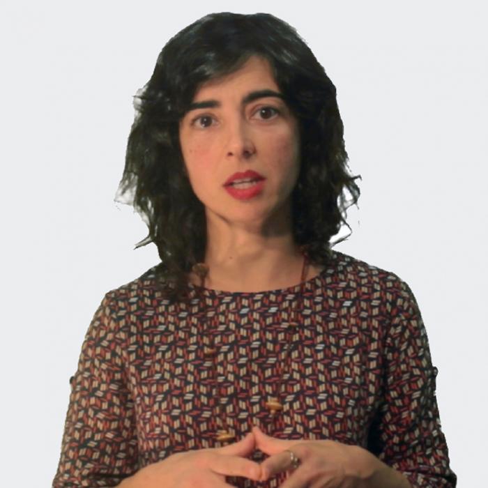 Ana Barata