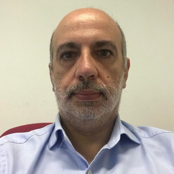 Carlos Vaz de Carvalho
